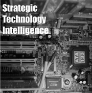 Strategic Technology Intelligence